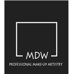 MDW Professional make-up artistry